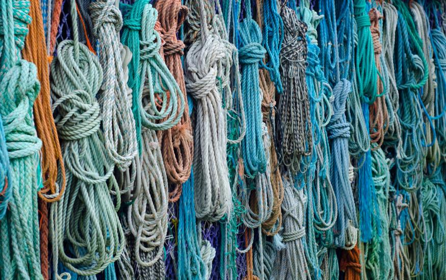 touwtjes